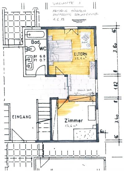 wetzel wohnarchitektur – architektur, innenarchitektur, wohnberatung, Innenarchitektur ideen